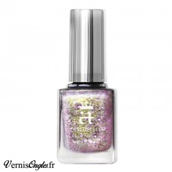 Acheter vernis à ongles She Walks In Beauty en France