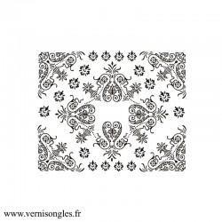 ESSIE Bordeaux 12