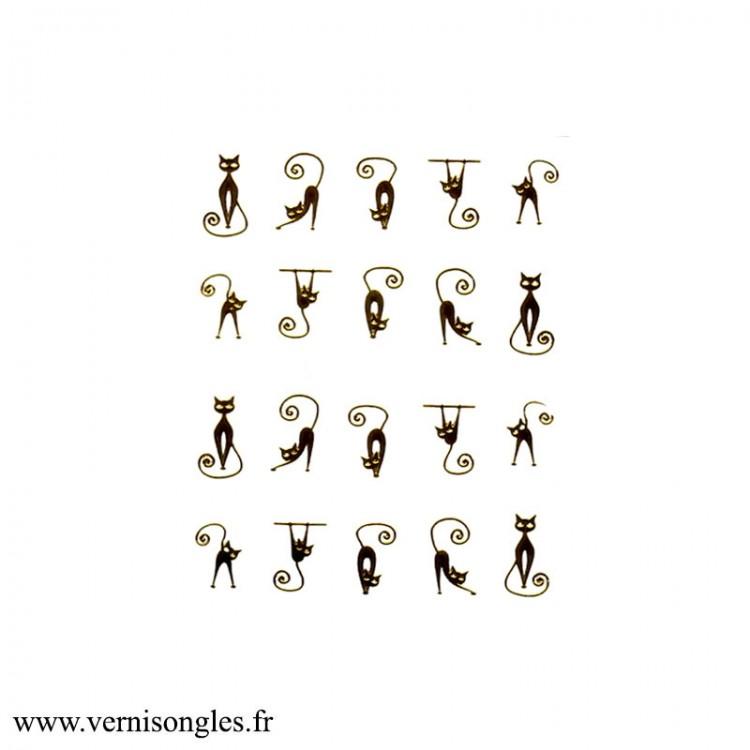 ESSIE Ballet Slippers 162