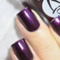 Kleancolor Aurora 29