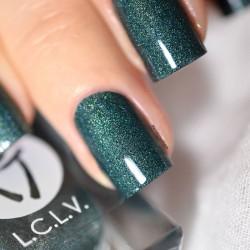 Vernis à ongles Cyprès de L.C.L.V.