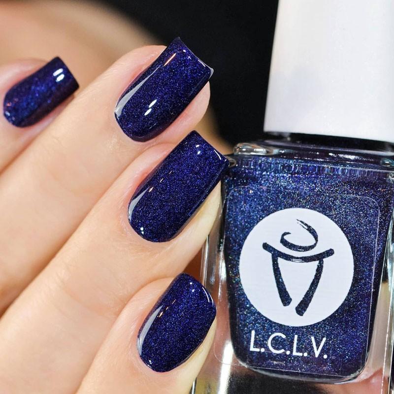 Vernis à ongles Zénith de L.C.L.V.