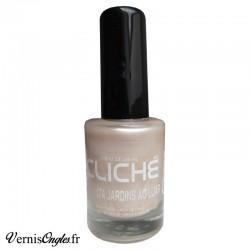 liquide acrylique pour ongles odeur réduite