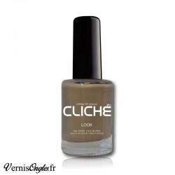 Vernis Cliché Look