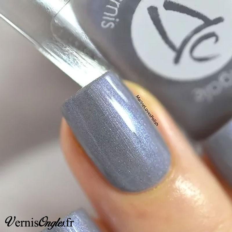Vernis à ongles La Bise de L.C.L.V.