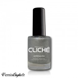 Vernis Base Coat CHINA GLAZE Strong Adhesion