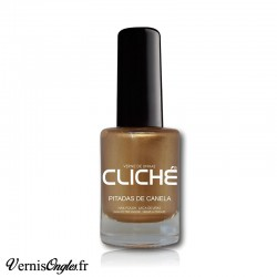 Vernis CHINA GLAZE Matte Magic Top Coat mat