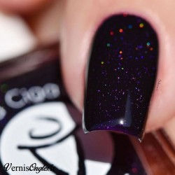 Pince coupe ongles et cuticules