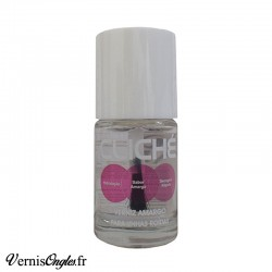 Vernis a ongles Kleancolor Matte Glitter Coastal Cruising 288