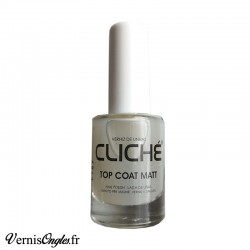 Kleancolor Matte Glitter Score Hugh Spend Low 290