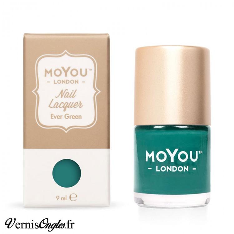 Ever green de Moyou London