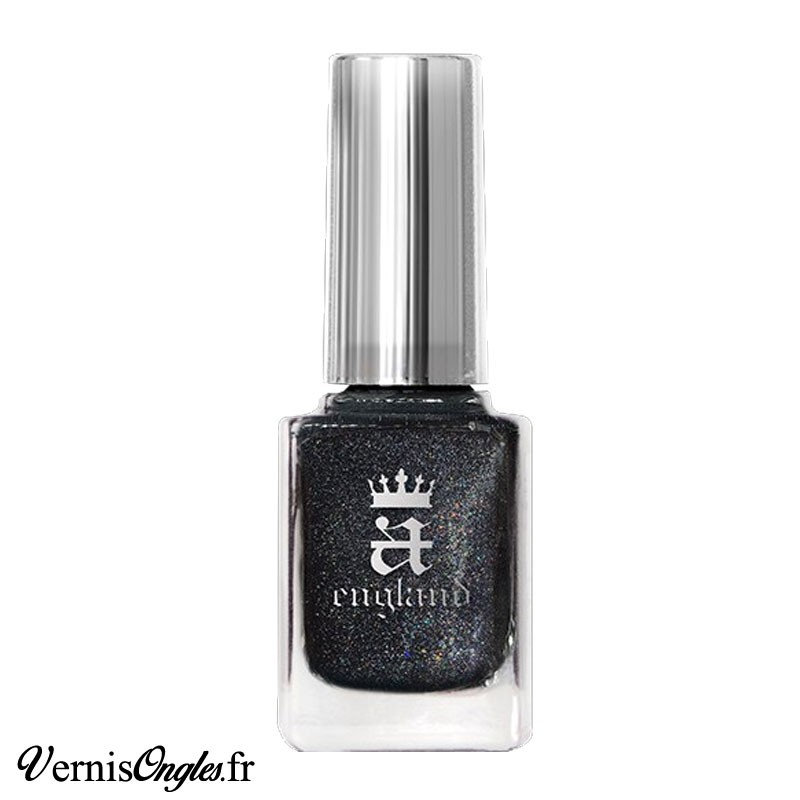 Acheter vernis à ongles A England The Princes In The Tower en France