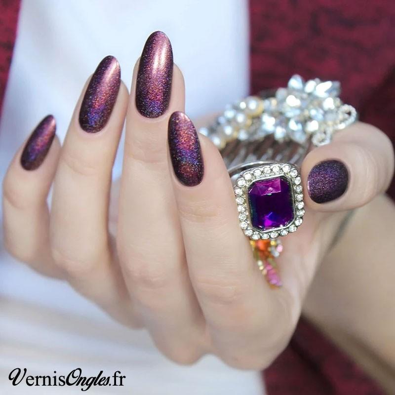 Acheter vernis à ongles A England Crown Jewels en France