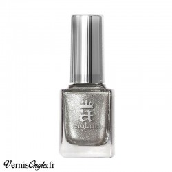 Acheter vernis à ongles A England Silver Knight en France