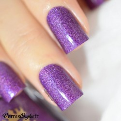 To The Lighthouse vernis a ongles A England