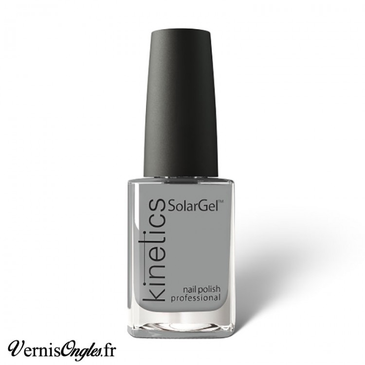 30 Embouts Ponceuse pour ongles