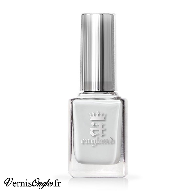Merry Maidens vernis a ongles A England
