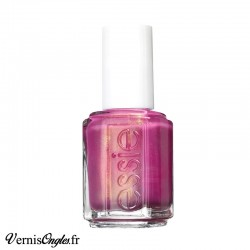 Vernis à ongles One Way for One de Essie.