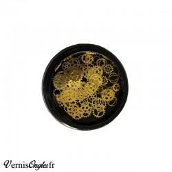 Boite de microbilles caviar 9 pour ongles