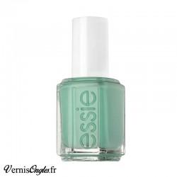 Vernis à ongles Turquoise & Caicos de Essie.
