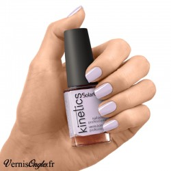 Liner NAIL TO TOE Kleancolor 42 Indigo Purple