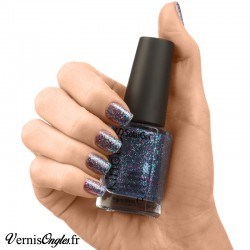 Liner NAIL TO TOE Kleancolor Candlelight 24