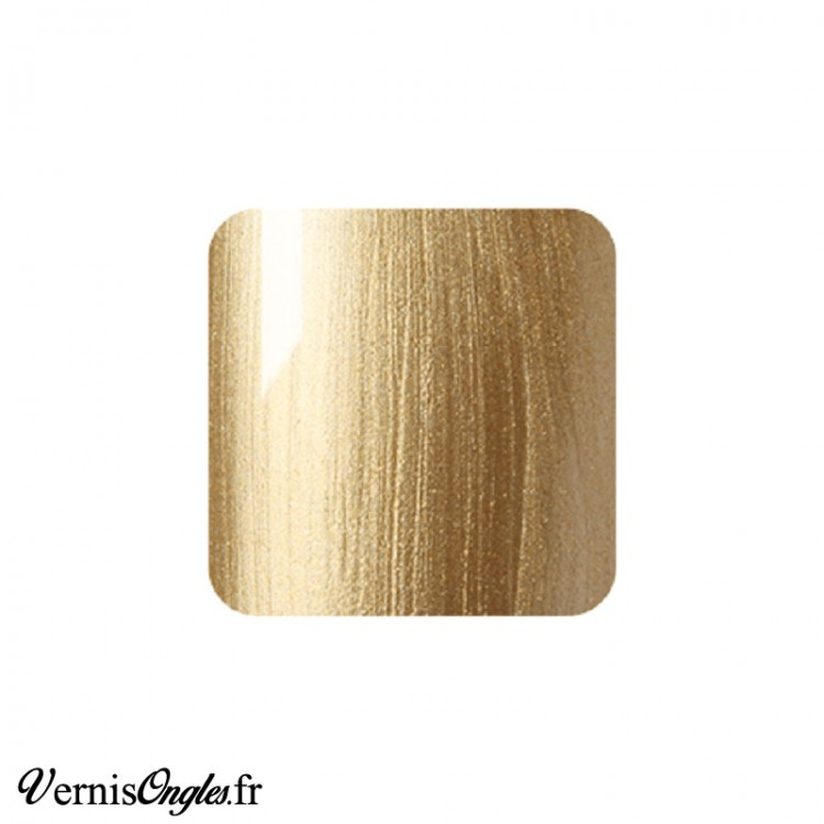 Liner flacon NAIL TO TOE Kleancolor 59 Twilight