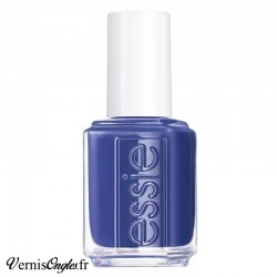 Vernis à ongles Waterfall In Love de Essie.