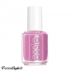 Vernis à ongles Suits You Swell de Essie.