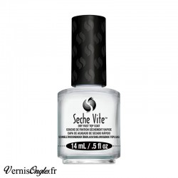 ESSIE Like to be Bad 798