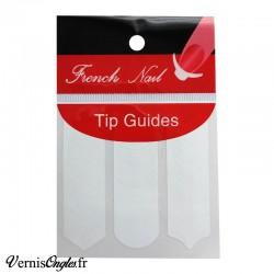 10 Capsules d'entrainement Stilettos de 8,5 cm