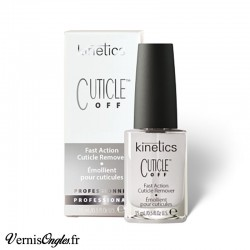 Vernis CHINA GLAZE Electropop Dance Baby