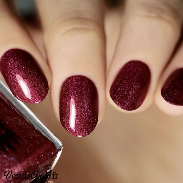 12 Tubes de peinture aquarelle pour le nail art