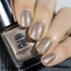 Acheter vernis à ongles A England Koh-I-Noor en France