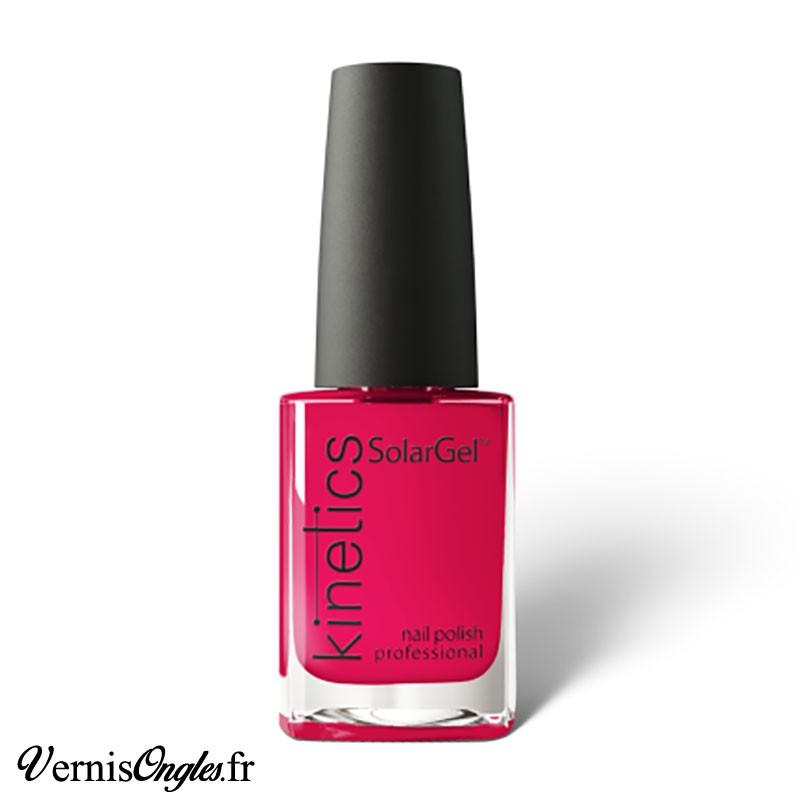 Kleancolor Neon Purple 016