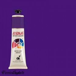 Jo Sonja Dioxazine purple