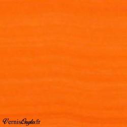 Jo sonja pyrrole orange