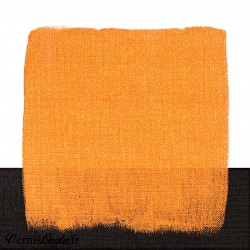 Polycolor 144 Or pâle