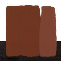 Polycolor 278 Terre de sienne brulée
