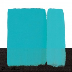 Polycolor 404 Bleu royal