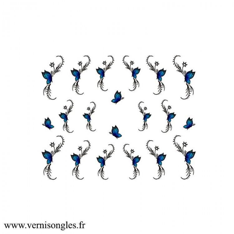 Achat vente kit ponceuse lectrique pour manucure gel acrylique ou resine - Ponceuse electrique ongle ...